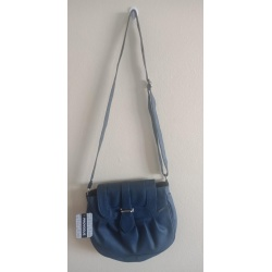 Provogue Sling Bag  (Blue)